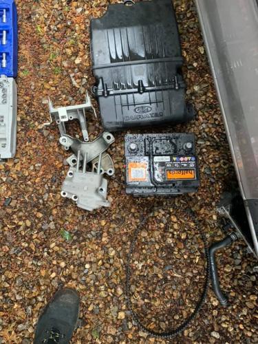 cmcs-mechanic-21