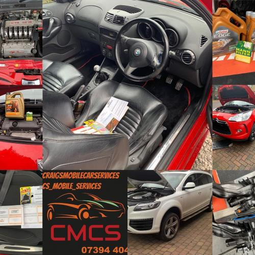 cmcs-mechanic-9